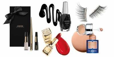 5 Kosmetik Termahal di Dunia