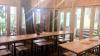 Kafe Aspasia, Kedai Kopi di Tengah Hutan Pinus Bandung