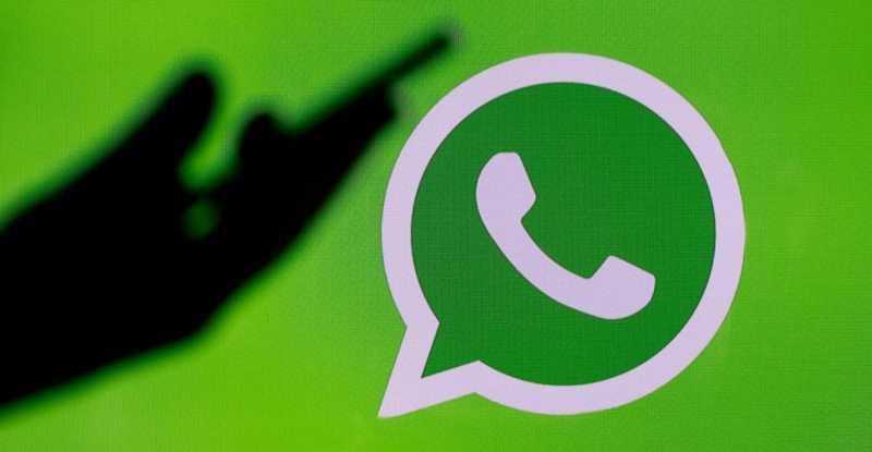 Fitur Baru WhatsApp Beritahu Pengguna Soal Pesan Berantai