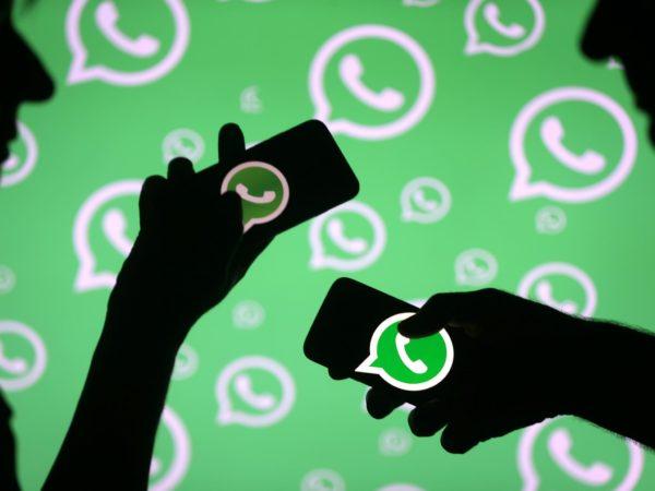 Sah! Iklan di WhatsApp Bakal Hadir Tahun Depan