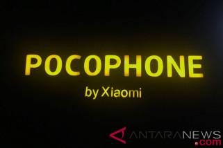 Pocophone F2 akan pakai notch baru