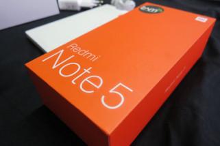 Xiaomi ungguli Samsung di pasar India selama Q2