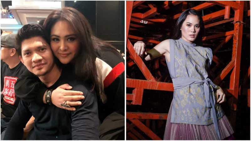 Selain Dian Nitami, 5 Artis Ini Juga Pernah Jadi Korban Body Shaming