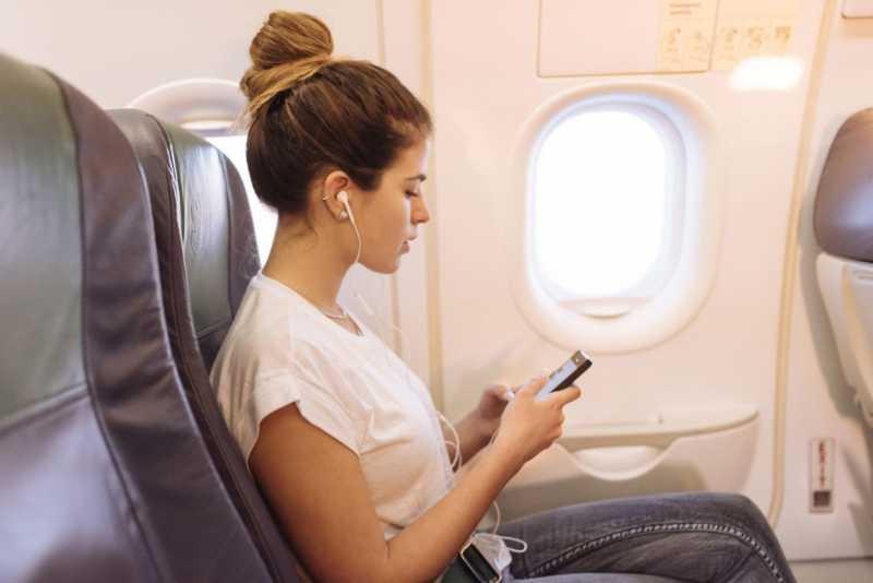 Sinyal Wi-Fi Ternyata Bisa Deteksi Bom dan Senjata