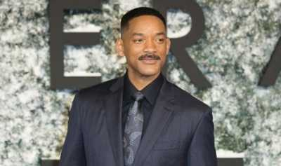 Gemini Man akan Dibintangi Will Smith