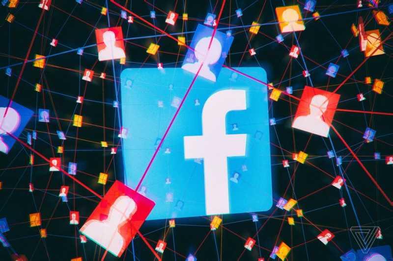 """Menarik, Facebook Luncurkan """"Fitur Donor Darah"""""""
