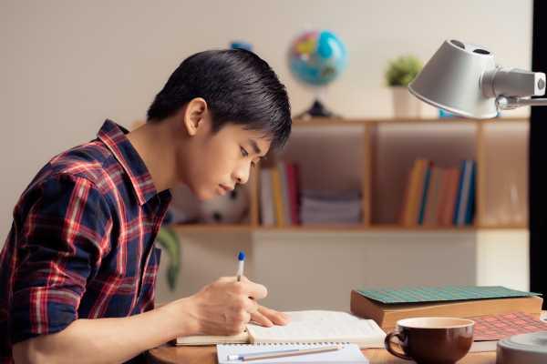 6 Hal Menarik Tentang Wawancara Kerja di Jepang