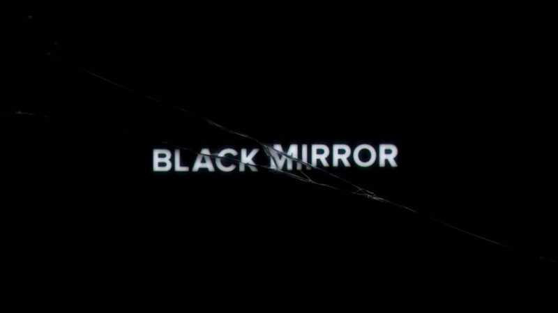 Netflix Pastikan Black Mirror Musim Kelima Akan Tayang di 2019
