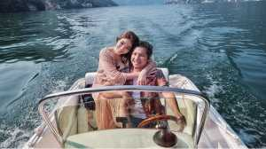 5 Momen Romantis Gading Marten dan Gisel yang Bikin Netizen Baper