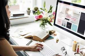 Catat! Jangan Mudah Tergiur Pinjaman Online