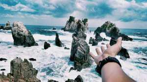 5 Tips Traveling Aman ke Lampung, Apa Saja?