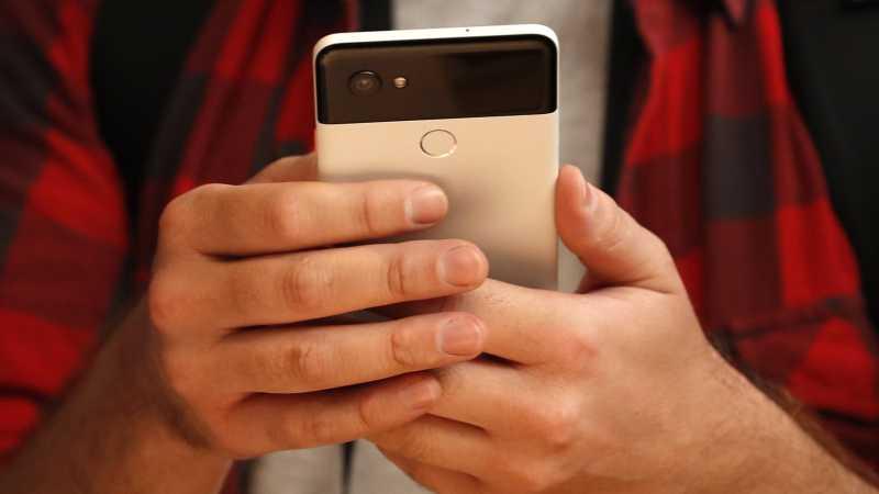 6 Cara Hemat Kuota Data di Android