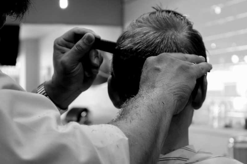 Hukum Potong Rambut dan Kuku Bagi yang Hendak Berkurban