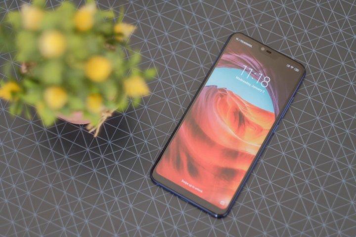 Review Xiaomi Mi 8 Lite: Versi Hemat Mi 8, Fitur Tetap Komplit