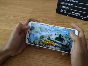 5 Alasan Kenapa Gaming Lancar Tak Butuh Smartphone Mahal!