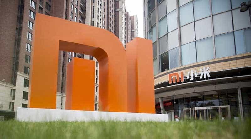 Siap-siap, Xiaomi Akan Serbu Pasar Eropa dan Indonesia