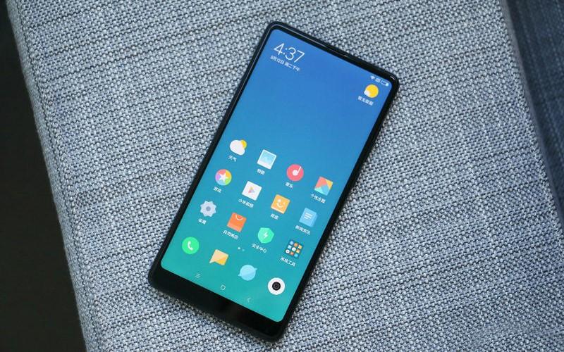 Xiaomi Pocophone Segera Hadir di Indonesia?