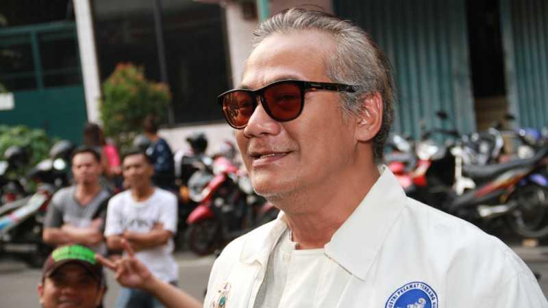 Kegiatan Seni Tio Pakusadewo Sebelum Ditangkap karena Kasus Narkoba
