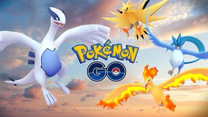 3 Langkah Hukuman Bagi Cheater Pokemon Go