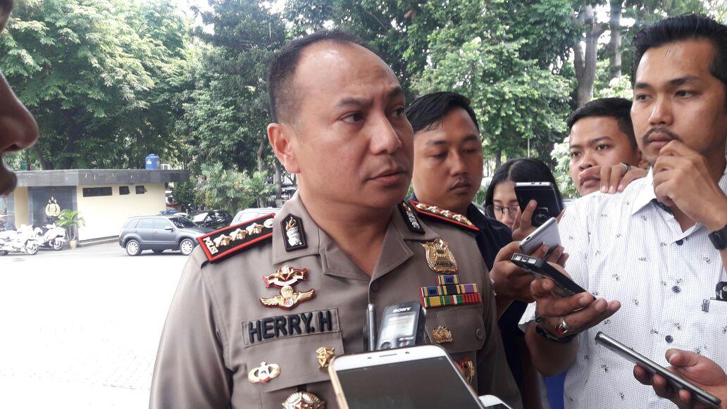 """Image result for akbp herry heryawan"""""""