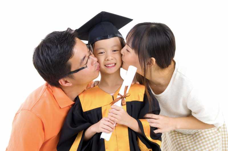 3 Langkah Mudah Menyiapkan Dana Pendidikan Anak