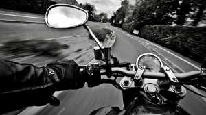 Enam Faktor yang Buat Motor Rentan Alami Kecelakaan