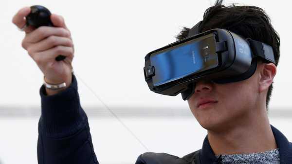 Bukan Bubar, Prediksi 5 Teknologi di 2030