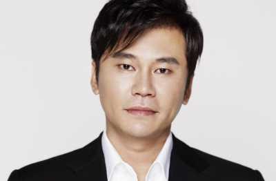 Masih Punya Pengaruh di YG, Pengunduran Diri Yang Hyun Suk Hanya Sandiwara?