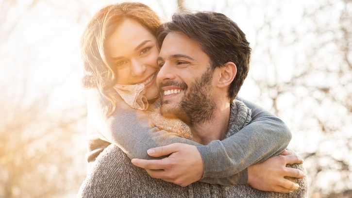 Ladies, Lakukan Hal Ini Jika Ingin Sukses Jalin Hubungan Percintaan