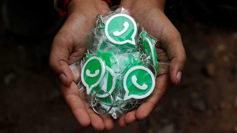 WhatsApp Setop Update untuk Ponsel Ini, Punya Kamu Termasuk?