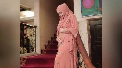 Cerita Siti Nurhaliza Menanti Kehamilan Selama 11 Tahun