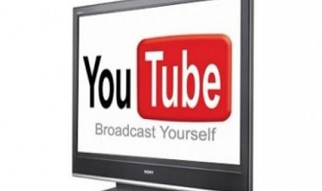 Tips Vlogging untuk Pemula