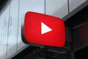Google Tinjau 1 Juta Video Teroris di YouTube