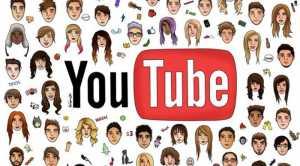 Berburu Pajak Youtuber dan Selebgram