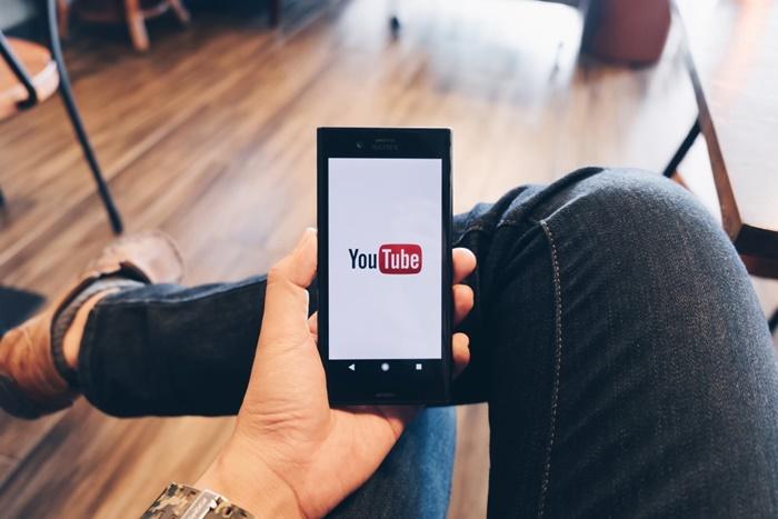 Google Uji Coba Tautan Belanja di YouTube, Untuk Apa?