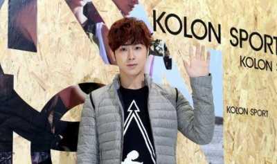 Sambut Enam Drama Korea Bulan November