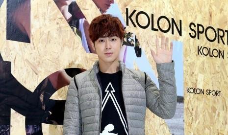 Yunho TVXQ: Jumlah Personel di Boyband Makin Banyak