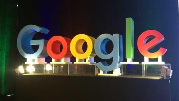 Google Hapus Tombol View Image untuk Lindungi Hak Cipta Foto