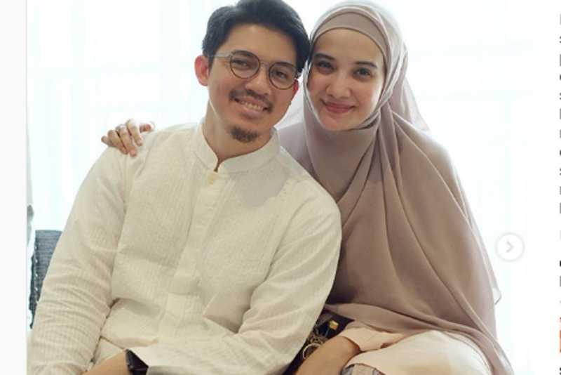 Raffi Ahmad Ungkap Penghasilan Irwansyah dan Zaskia Sungkar dari YouTube
