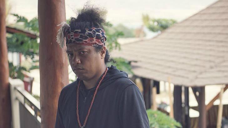 Arie Kriting Kecewa dengan Pernyataan Kontroversial Hanung