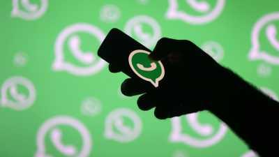 WhatsApp Bakal Bisa Dipakai untuk Panggilan Telepon Grup?