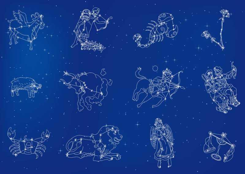 4 Zodiak yang Sangat Menghargai Pendapat Orang Lain