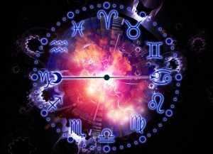 Ramalan Zodiak Hari Ini: Virgo Tengah Asyik dengan Diri Sendiri