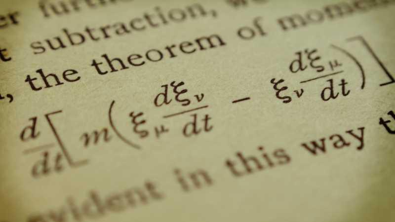 Hypatia dan Akhir Kejayaan Matematika Yunani