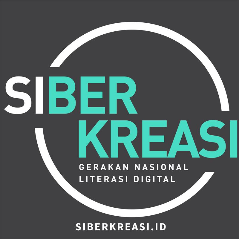 Siberkreasi