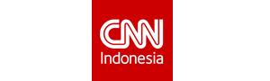 cnnindonesia.com