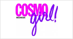 Cosmogirl